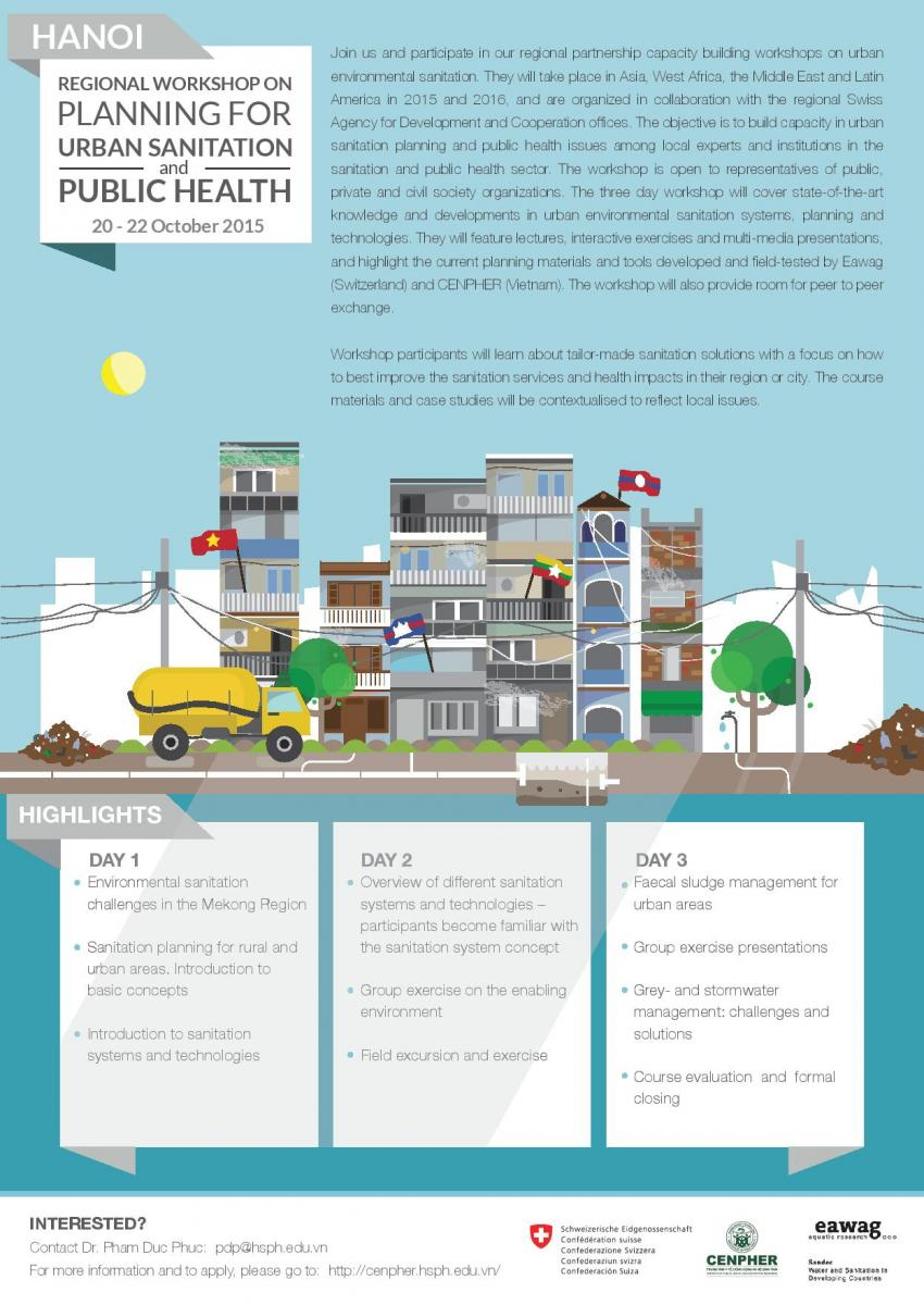 sanitation and public health essay Public health, the art and science of preventing disease, prolonging life, and promoting physical and mental health, sanitation, personal hygiene, control of infectious diseases, and organization of health services.